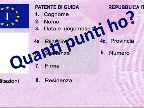 punti_patente